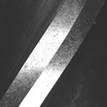 Ostrzenie narzędzi - Tools - poostrzeniu